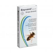 Bayvarol Strips 3.6 mg, 5 plicuri