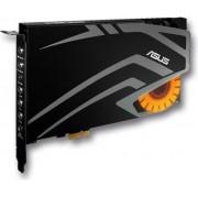 Zvučna kartica Asus Strix Soar, 7.1, PCIe
