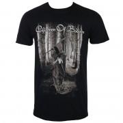 tricou stil metal bărbați Children of Bodom - Doom Death - ROCK OFF - COBTS01MB