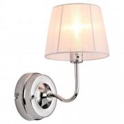 PremiumXL - [lux.pro] Stilska zidna svjetiljka - bijela