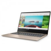 Лаптоп Lenovo 520s-14 Gold i5-7200 8GB 1TB ext DVD 940MX 2GB 14 FHD IPS, 80X20080BM