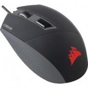 Мишка Corsair Katar CH-9000095-EU