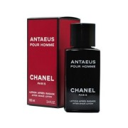 After Shave Lotiune Chanel Antaeus (Concentratie: After Shave Lotion, Gramaj: 100 ml)