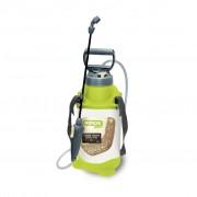 Hozelock Pressure Sprayer Pure 7 L 4550P0000
