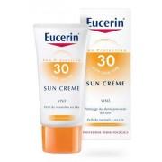 Beiersdorf spa Eucerin Sun Viso Crema Fp30