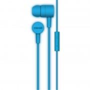 Auscultadores para Smartphone SPECTRUM Azul