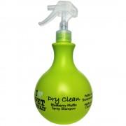 Pet Head: Dry Clean champú para perros limpieza en seco - 2 x 450 ml - Pack Ahorro