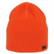 Sätila Lutra Orange