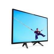 Philips 5300 Series 32PHT5302 12 Tv Led 32'' Ultra Sottile