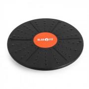 Klarfit egyensúlyozó lemez, <150 kg, átmérő 40 cm (FIT-BRD1)