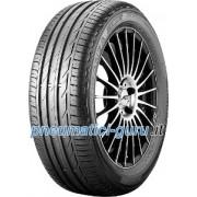 Bridgestone Turanza T001 EXT ( 225/40 R18 92W XL MOE, con protezione del cerchio (MFS), runflat )