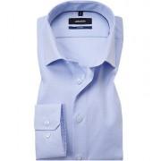 Seidensticker Hemden Herren, blau