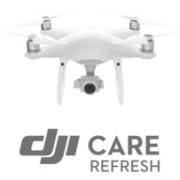 DJI Garantia Care Refresh para Phantom 4 Pro e Pro+ (destock)