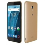 ZTE BLDAE V7 MAX 3GB RAM 32GB ROM FINGER PRINT 5.5 HD DISPLY 4G VOLTE (GOLD COLOR)