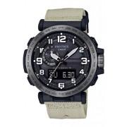 Casio PRW-6600YBE-5ER Мъжки Часовник