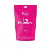Freebra Bra Extenders Multifunktions BH