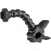 Gopro Soporte manillar cámara video jaws flex clamp
