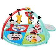 Mickey Mouse játszószőnyeg