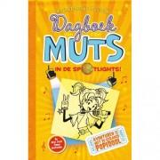 Dagboek van een muts: In de spotlights! - Rachel Renée Russell
