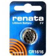 Baterija Renata CR1616 3V
