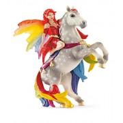 Schleich Amisi Toy Figure