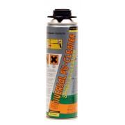 Zwaluw Pu pucleaner universal 500 ml. transparant