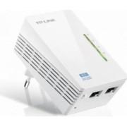 Range Extender TP-Link Wi-Fi AV500 300Mbps TL-WPA4220