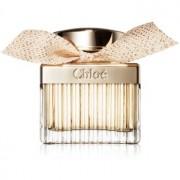 Chloé Absolu de Parfum Eau de Parfum para mulheres 50 ml
