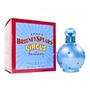 Britney Spears Circus Fantasy Eau De Perfume Spray 100ml