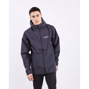 Berghaus Paclite 2.0 - Heren Jackets