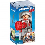 Playmobil Xxl Caballero Knight Gigante 65 Cm - 4895