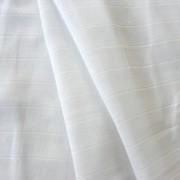 Pamut textil pelenka méteráru, nagykockás