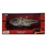 "Star Wars Millennium Falcon Exclusive 5"" Diecast Vehicle [Red Box]"