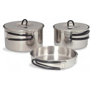 Cookset Regular набор посуды
