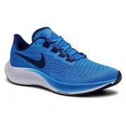 Обувки NIKE - Air Zoom Pegasus 37 BQ9646 400 Photo Blue/Blue Void/White