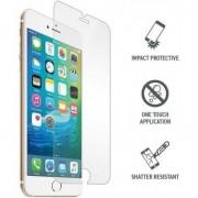 Apple Pellicola Protezione In Vetro Temperato Compatibile Per Iphone 6/6s/7/8