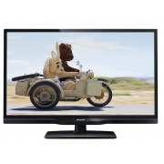 "Монитор Philips 32"" 32PHH4109/88"
