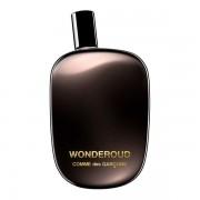 Comme Des Garçons wonderoud 100 ML Eau de Parfum - Profumi di Donna