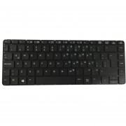 Teclado HP Probook 440 G0 440 G2 445 G1 445 G2 430 G2 Español