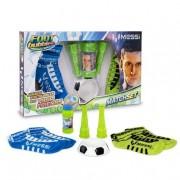 Giochi Preziosi Foot Bubbles Messi - Match Pack