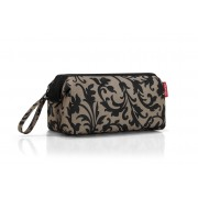 Reisenthel TravelCosmetic Baroque Taupe