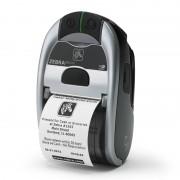 Zebra Stampante iMZ220 Bluetooth,