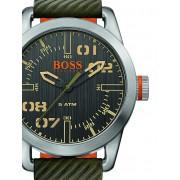 Ceas barbatesc Boss Orange 1513415 Oslo 44mm 5ATM