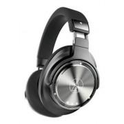 Technica Audio Technica ATH DSR9BT B Stock