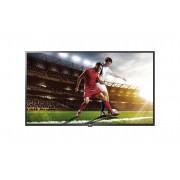 """LG 43UT640S0ZA - 43"""" Klass UT640S Series LED-TV - digital"""