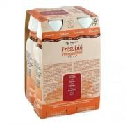 Fresenius Kabi Deutschland GmbH FRESUBIN ENERGY Fibre DRINK Kirsche Trinkflasche 4X200 ml
