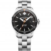 Reloj Baume & Mercier Clifton - 10340