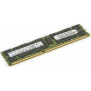 Memorie Server Samsung 8GB DDR3 1600MHz CL11
