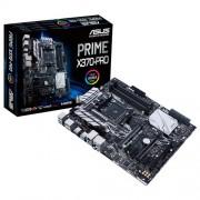 Matična ploča MB AMD AM4 ASUS PRIME X370-PRO, PCIe/DDR4/SATA3/GLAN/7.1/USB 3.1
