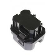 SENCO GT90CH battery (1500 mAh, Black)